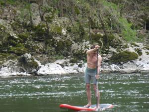 SUP_Wildwasser