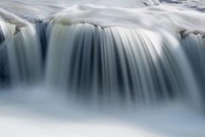 Wildwasser_2