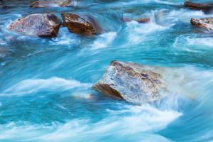 Kehrwasser