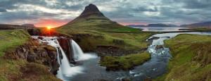 Wildwasser_Panorama